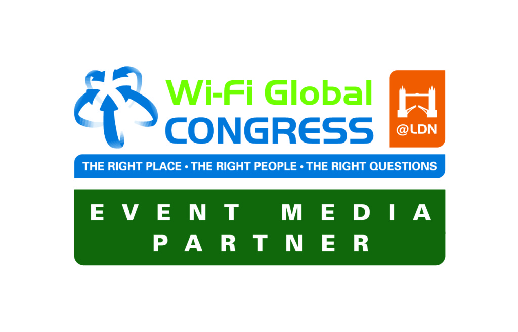 WGC-LDN-2015-event-media-partners-logos-CMYK-hi-res-02