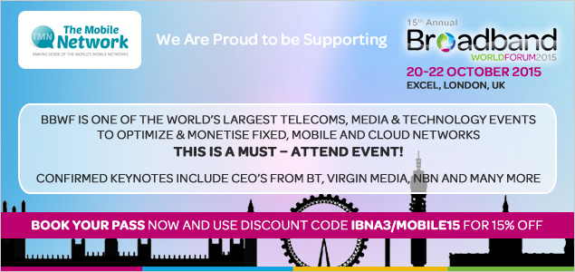 bbwf_partner_635x300_the_mobile_network