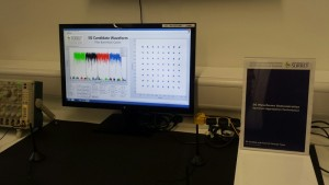 FMBC Waveform 2