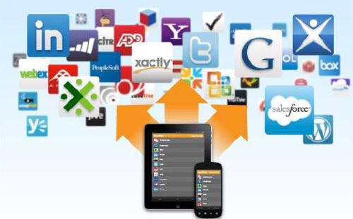 The Mobile Network » Identity Management – the next big service ...