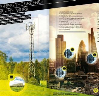 green network tmn