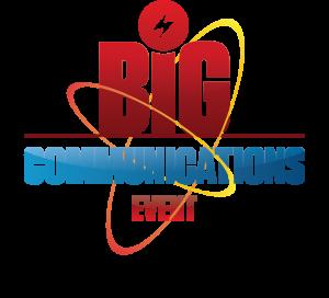 BCE Logo-with info-01