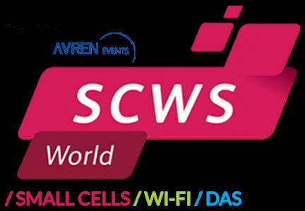 logo_scws