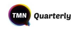 TMN-QUARTERLY
