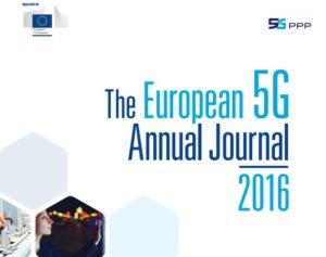 5g-journal