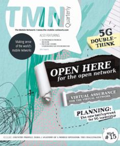 TMn Quarterly Issue 15