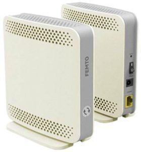 Cisco USC 3331