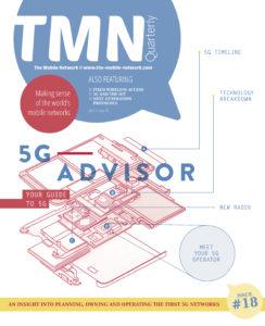 TMNQ Issue 18
