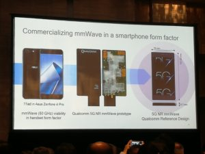 The Mobile Network » 9 things we learnt at Qualcomm's 5G Summit