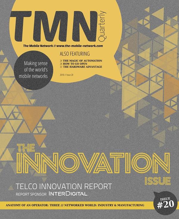 TMNQ Issue 20