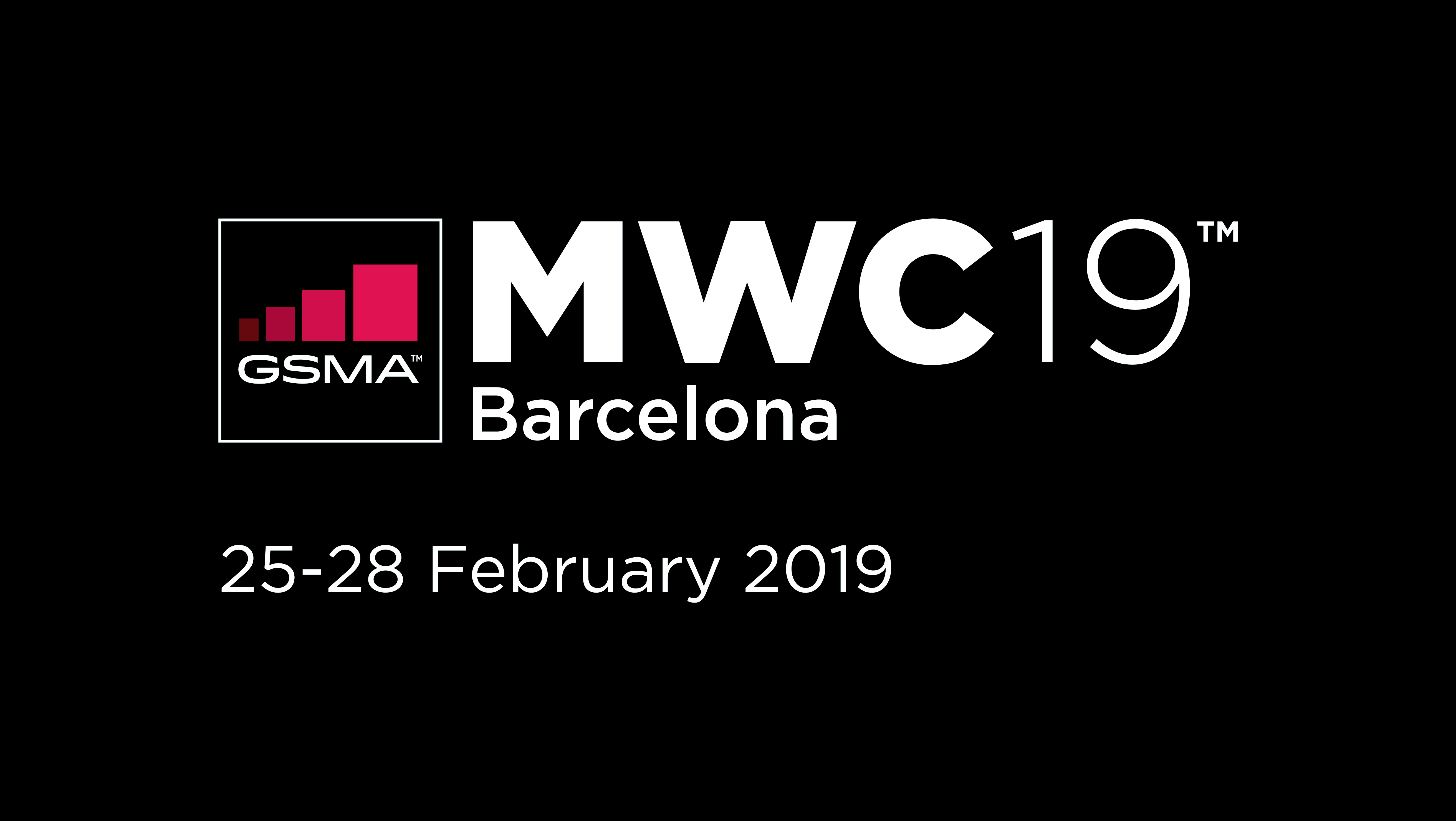 Eventos Speed Dating Barcelona: Próximos meses...