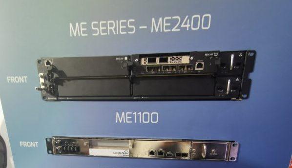 Kontron's ME1100 edge platform