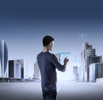 The Mobile Network » Shahid Ramzan