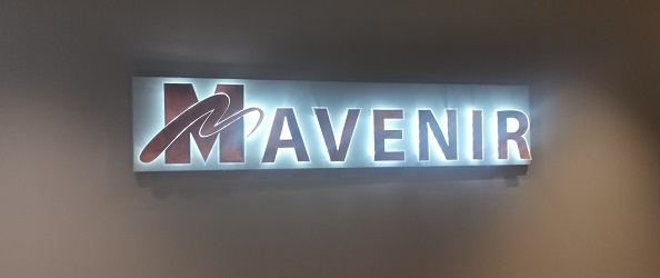 Mavenir opens up new front to boost 5G NR and O-RAN development
