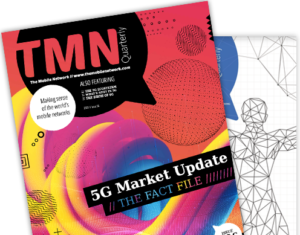 TMN Q covers