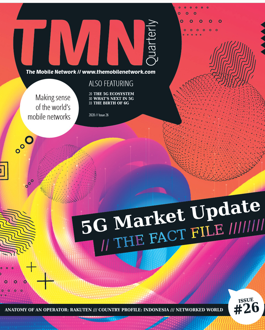 TMNQ 26 front cover