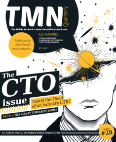 issue 28 cover